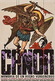Canoa: A Shameful Memory(1976) Poster - Movie Forum, Cast, Reviews