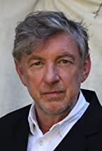 David Lowe's primary photo
