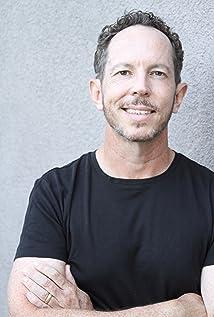 Matt Nix Picture