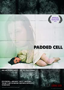 3d movie clips free download Padded Cell UK [480x854]