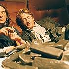 David Murray and David Wilmot in Flick (2000)