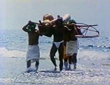 Hono (1985)