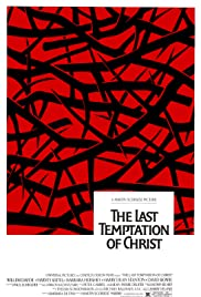 The Last Temptation of Christ (1988) 1080p