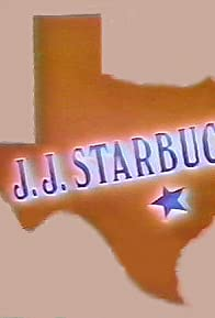 Primary photo for J.J. Starbuck