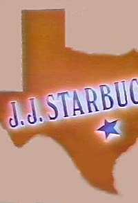 Primary photo for J.J. Starbuck