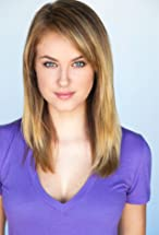 Natalie Fabry's primary photo
