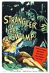 Strangler of the Swamp (1946)