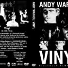Vinyl (1965)