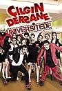 Çilgin Dersane Üniversitede