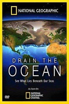 DRAIN THE OCEANS (2 Sezonas)