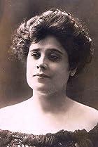 Josephine Sable
