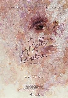 Belle Douleur (2019)