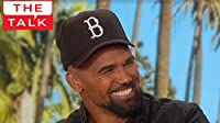 Guest Co-Hostess Eve/Shemar Moore/Nichelle Turner