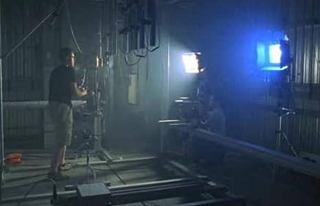 Website can download english movie Pro Science im Dienste der Wissenschaft [hd1080p]