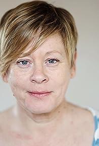 Primary photo for Jane Hazlegrove