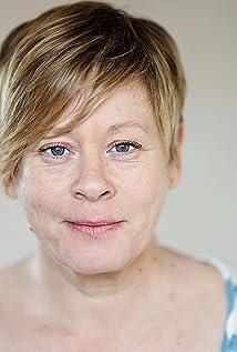 Jane Hazlegrove Picture