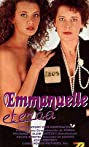 Emmanuelle Forever (1993) Poster