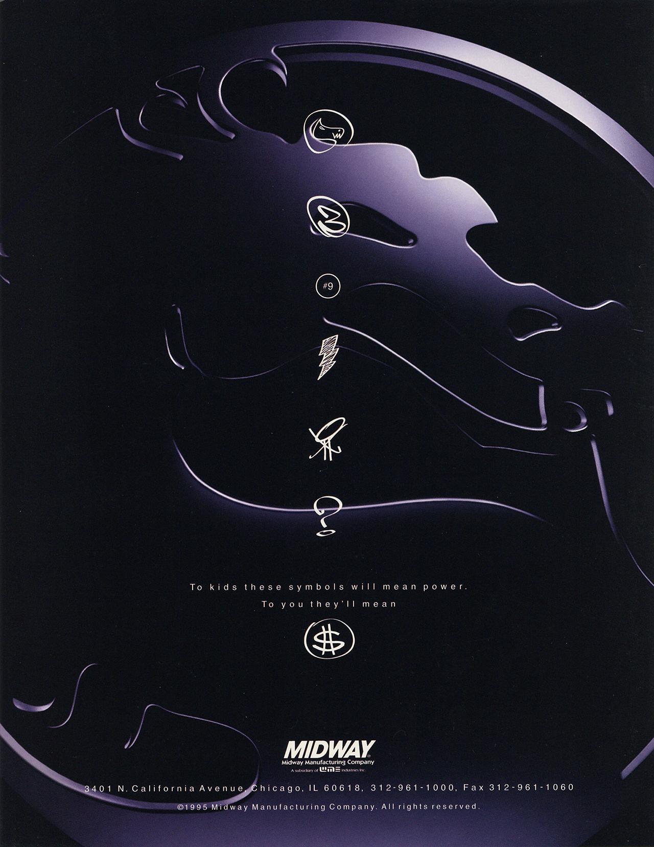download mortal kombat movie 1995