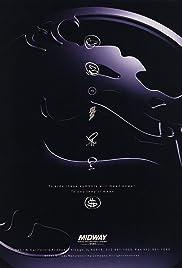 Mortal Kombat 3(1995) Poster - Movie Forum, Cast, Reviews