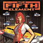 The Fifth Element (1998)