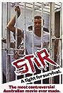 Stir (1980) Poster