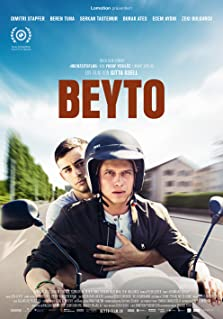Beyto (2020)