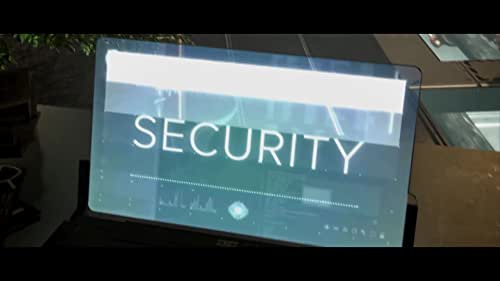 Deus Ex: Mankind Divided: System Rift Launch Trailer