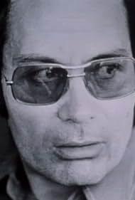 Jim Jones in In Search of... (1976)