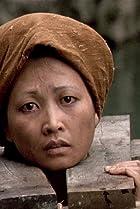 Nhu Quynh Nguyen