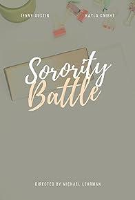 Primary photo for Sorority Battle
