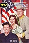 The Americans (1961)