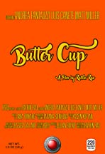 Butter Cup
