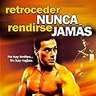 No Retreat, No Surrender (1985)