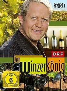 Direkte Film-Downloads kostenlos Der Winzerkönig: Der Scheidungsantrag (2008) by Thomas Baum [1920x1280] [flv]