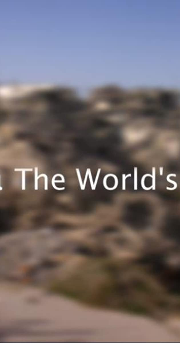 Download Syria: The World's War or watch streaming online complete episodes of  Season1 in HD 720p 1080p using torrent