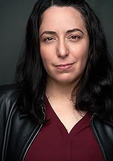 Dana Zurkowski