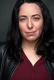 Dana Zurkowski Picture