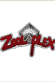 Zoolaplex Poster