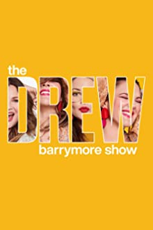 The Drew Barrymore Show (2020– )