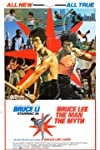 Bruce Lee: The Man, the Myth (1976)