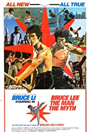 Bruce Lee: The Man, the Myth (1976) Li Xiao Long zhuan qi 720p