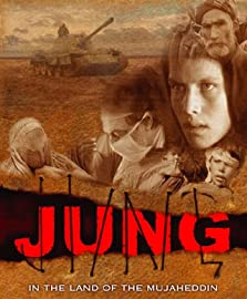 Jung (War) in the Land of the Mujaheddin (2001)