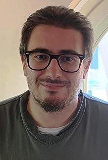 Massimo Vavassori Picture