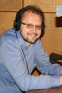 Andrey Kravchuk Picture