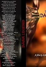 Taste of Centuries III: Dark Legend
