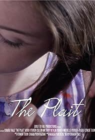 The Plait (2020)