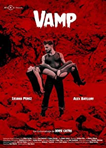 Vamp full movie hd 720p free download