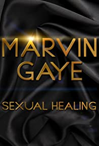 Primary photo for Sexual Healing