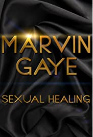 Download Sexual Healing () Movie