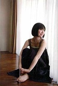 Primary photo for Maaya Sakamoto